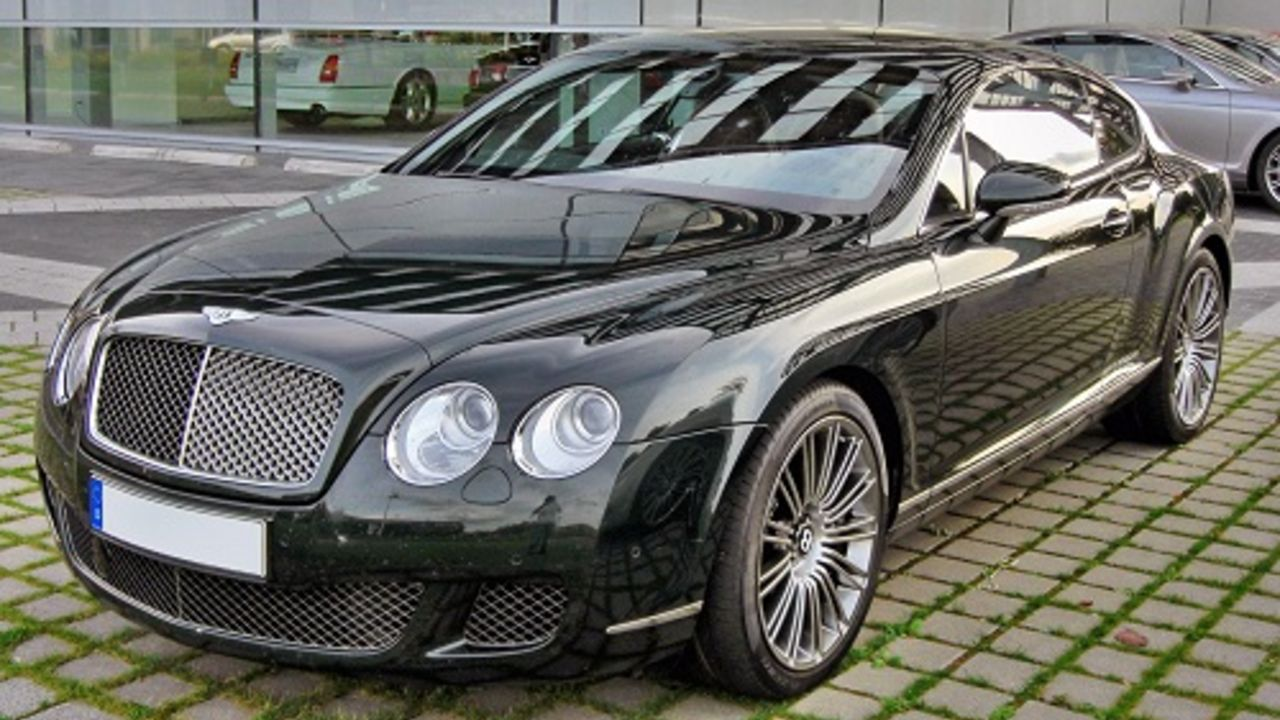 Ronaldo- Bentley-Continental-GT-Speed-cristiano-ronaldo