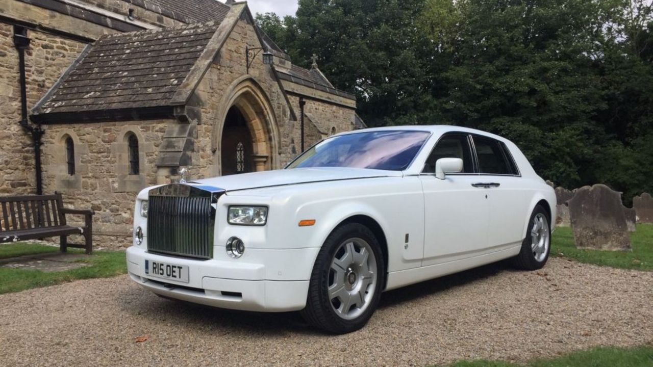 Cr7-Ronaldo-rolls-royace-phantom