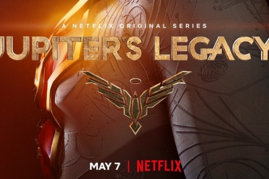 jupiters-legacy-similar-shows-netflix-2021