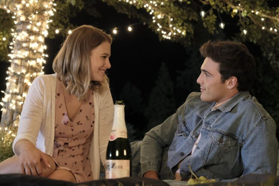 '2 Hearts' Filming Location on Netflix - The Complete Details!