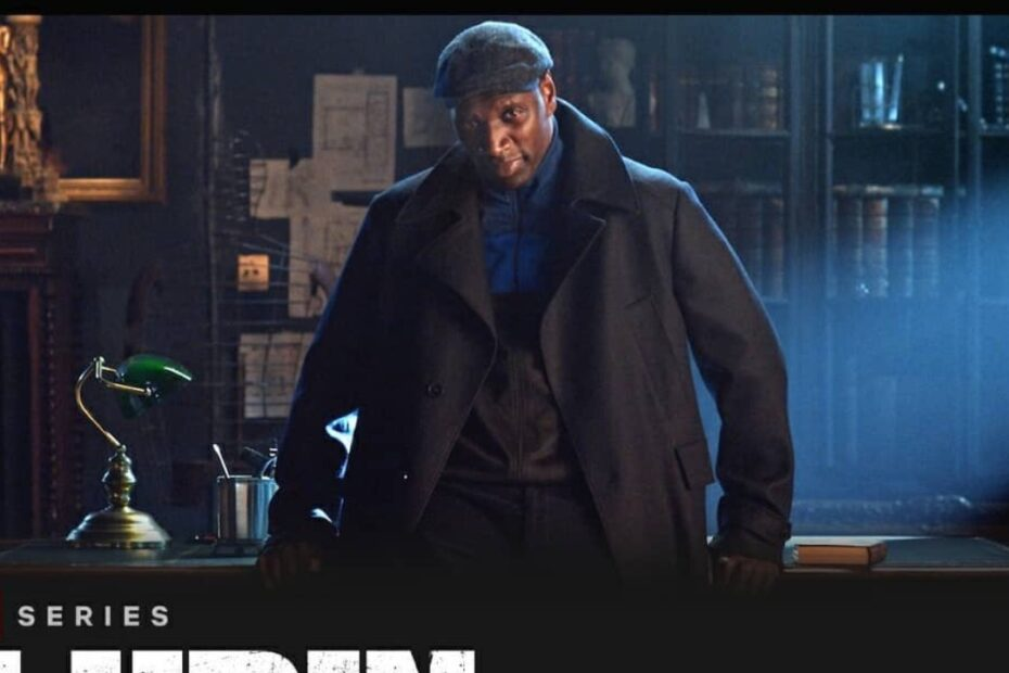 lupin-similar-shows-5-series-to-watch-netflix-2021