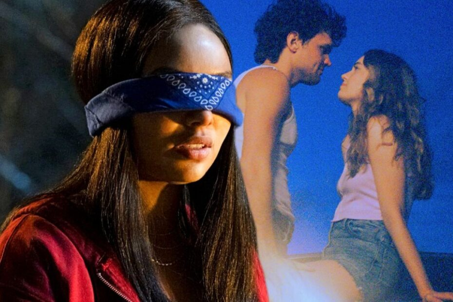 Shows Similar to Panic - Check Out These 5 Amazing Teen Series!