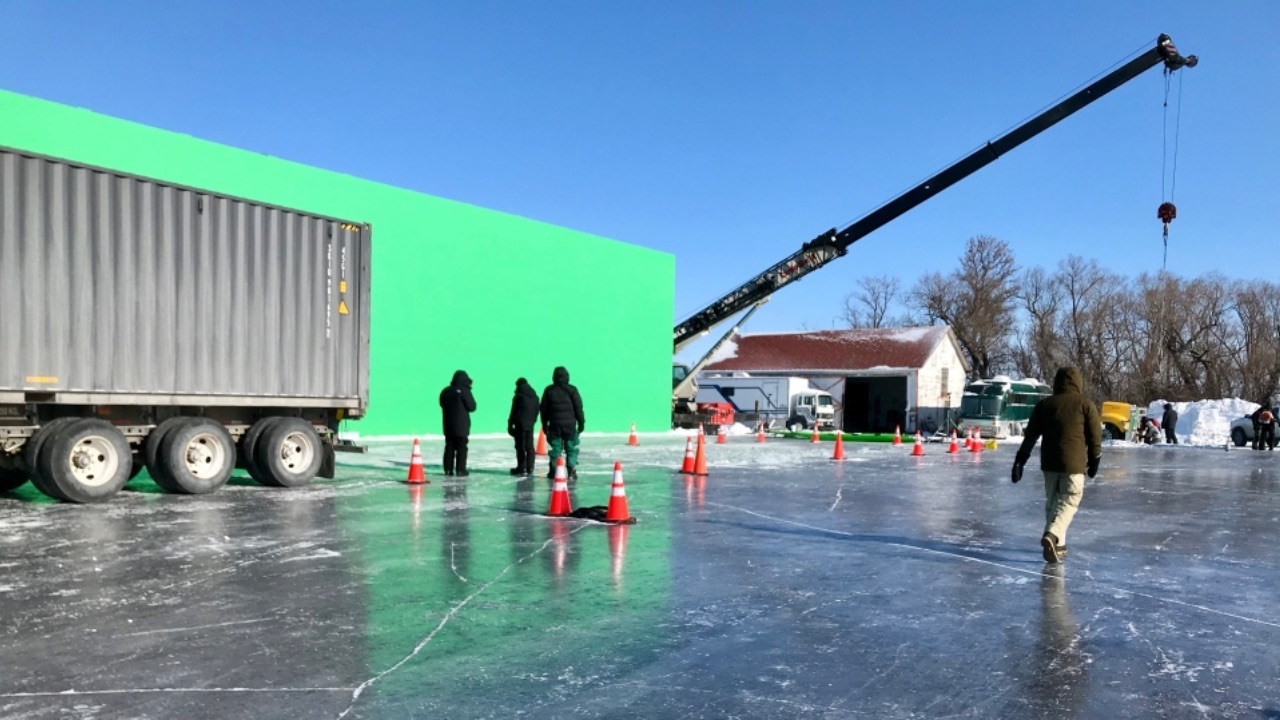 the-ice-road-filming-locations-2021-netflix