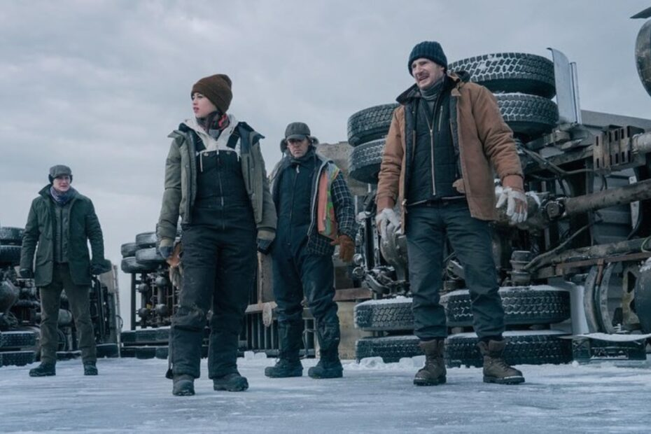the-ice-road-filming-locations-canada-netflix-liam-neeson-2021