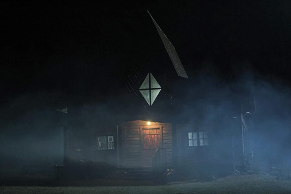 a-classic-horror-story-filming-locations-apulia-umbra-forest-netflix-2021