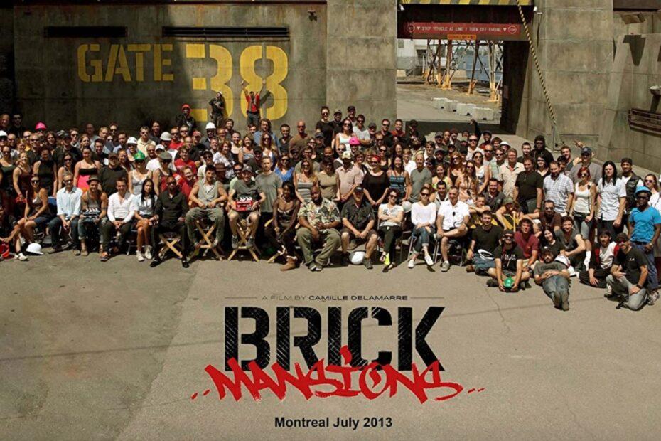 brick-mansions-filming-locations-montreal-detroit-netflix-2021
