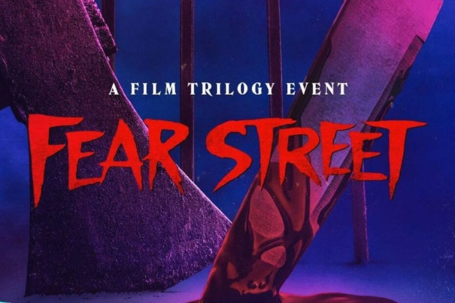 fear-street-filming-locations-atlanta-georgia-2021-netflix