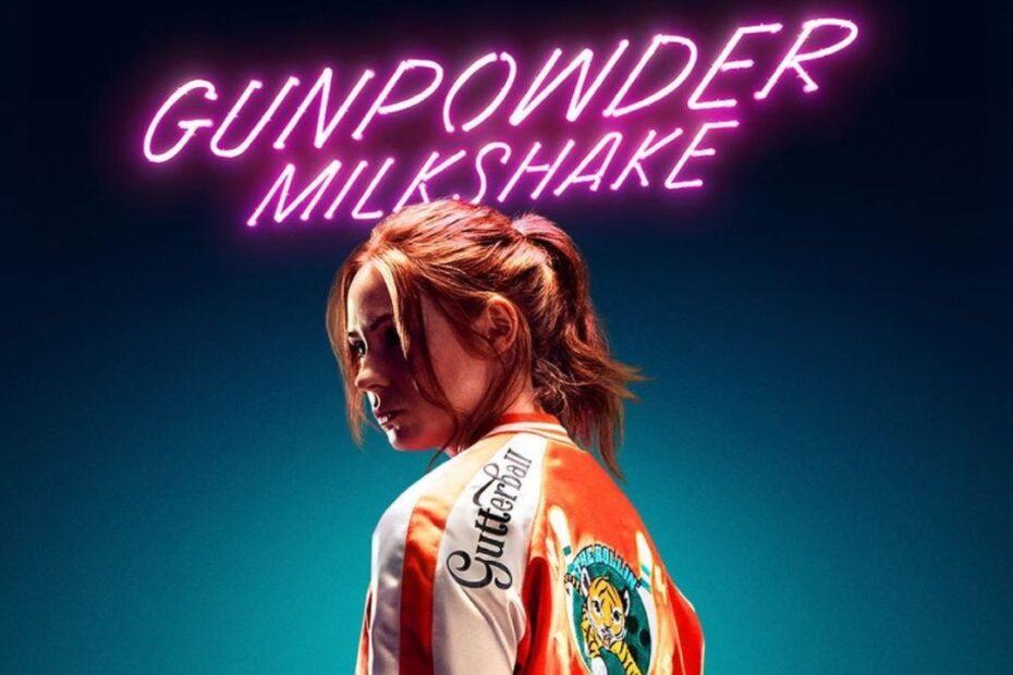 gunpowder-milkshake-filming-locations-berlin-postdam-germany-netflix-2021
