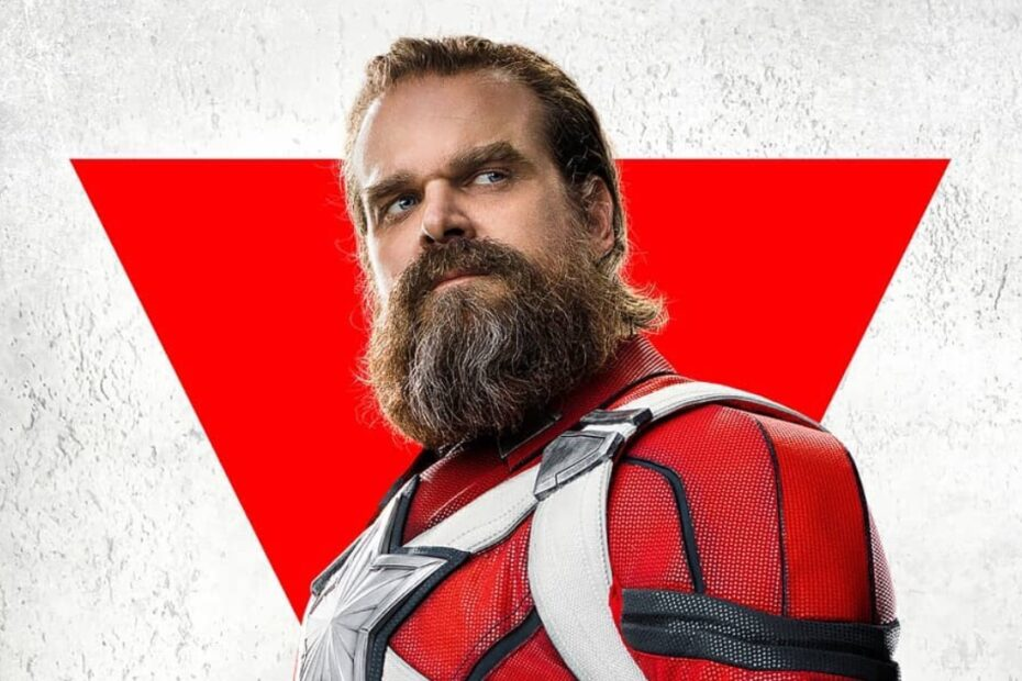 red-guardian-david-harbour-captain-america-kevin-feige-2021