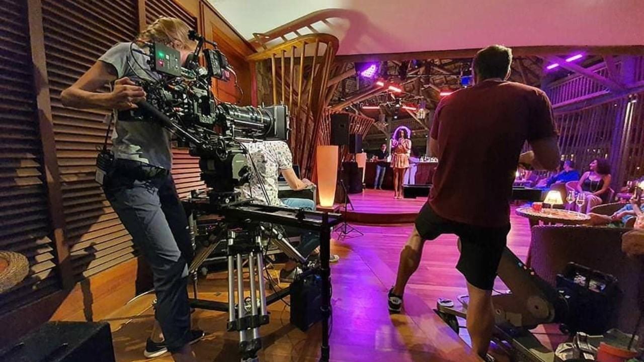 resort-to-love-filming-locations-mauritius-netflix-2021