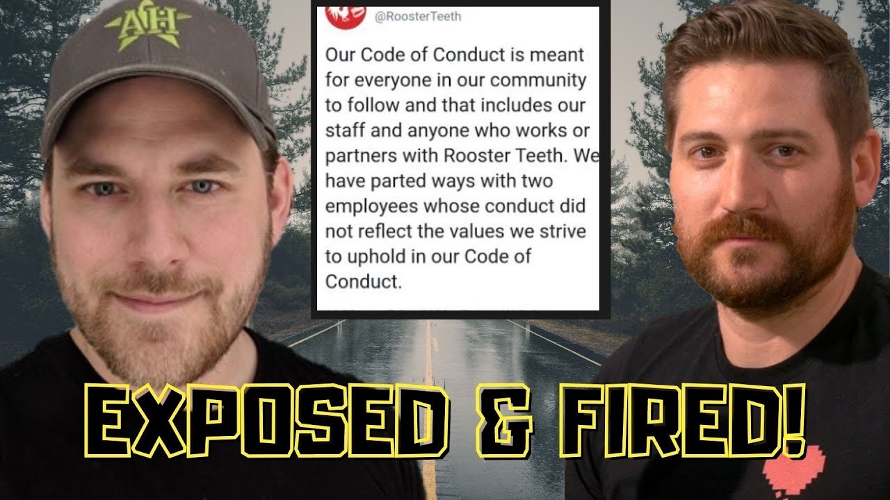 rooster-teeth-controversy-pedophile-2021