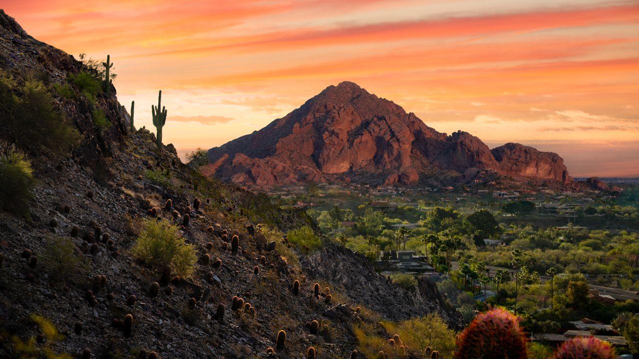 Comanche Territory Filming Location
