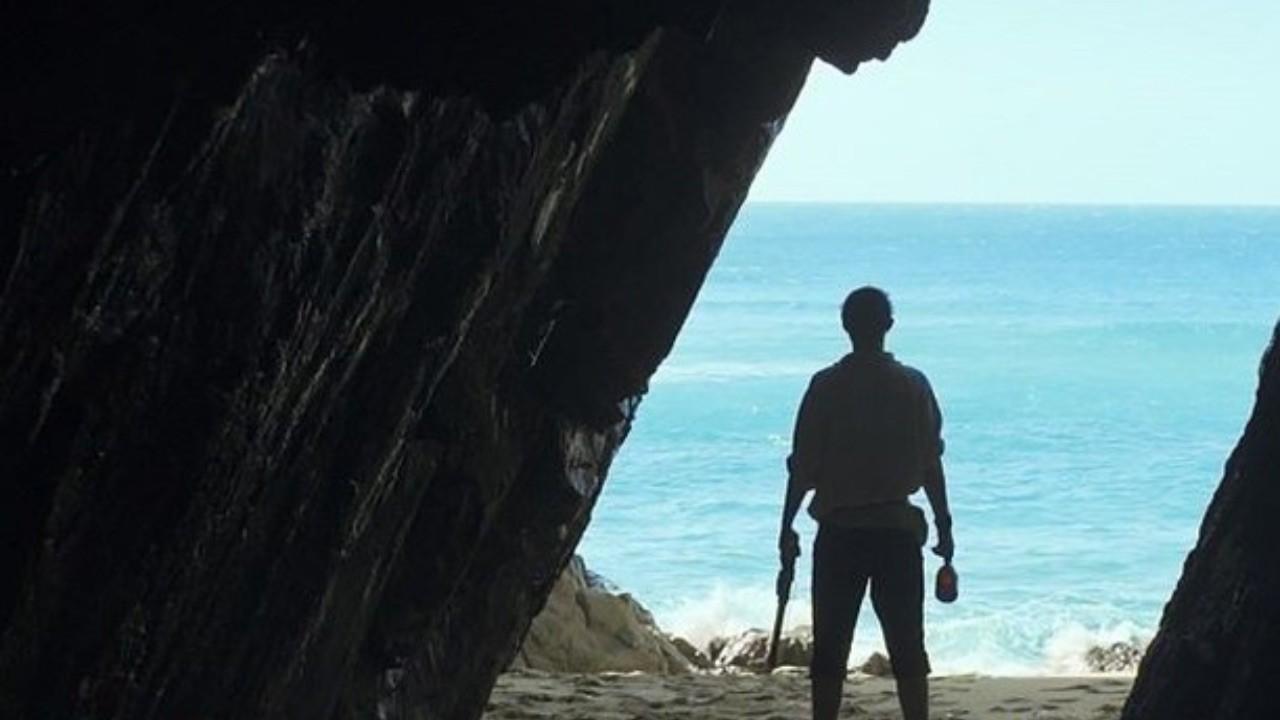 black-island-filming-locations-2021