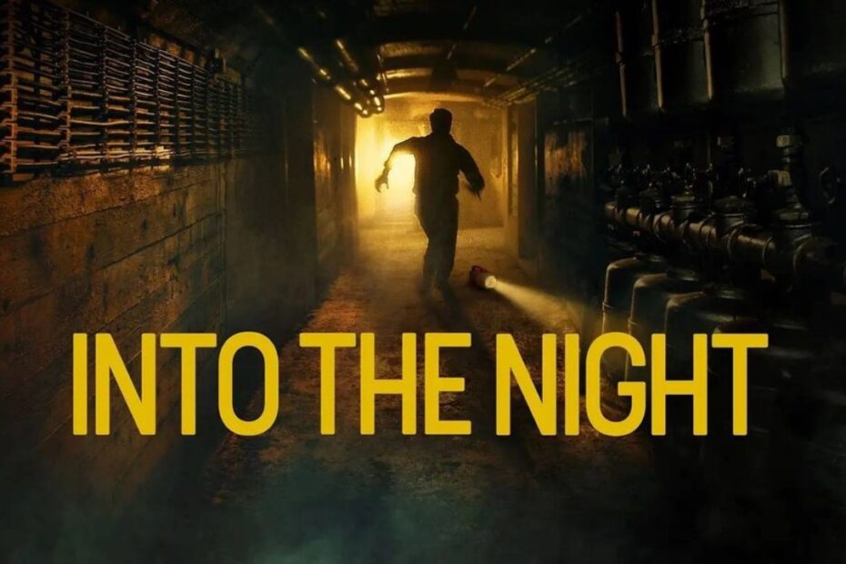 into-the-night-season-2-filming-locations-belgium-netflix-2021